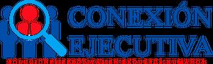 Logo Conexion Ejecutiva