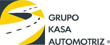 grupo kasa automotriz210918606thumbnail
